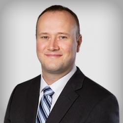 Photo of  David M. Breshears