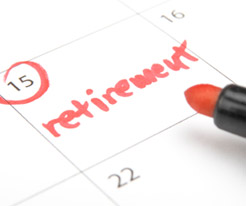 employee-pension
