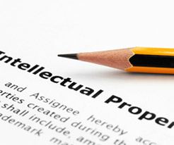 forensic-intellectual-property