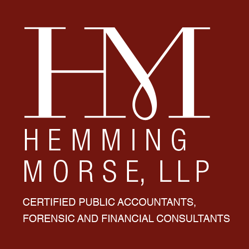 News Archives - Hemming Morse, LLP